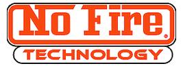 NoFireTechnology